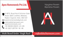 gtech-APEX HOME NEEDS PVT .LTD.-33