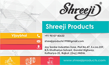 gtech-Shreeji Products-35